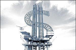 Thị trường dầu: Tương lai không chắc chắn