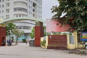Vụ 3 cháu bé chết đuối thương tâm: Giao Công an huyện Lạng Giang điều tra, xử lý