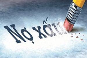 Nợ xấu tăng cao: Cần sớm có sàn giao dịch mua bán nợ
