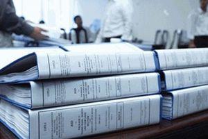 Giai đoạn chuẩn bị đầu tư, cơ quan nào duyệt dự toán gói thầu?