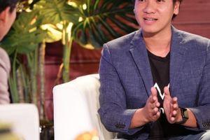 Lê Hoàng Nhật, CEO Ami: Start-up Việt hưởng lợi nhờ nền tảng công nghệ phát triển nhanh