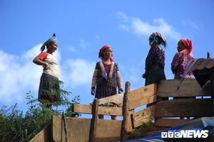 5 tháng sau trận sạt lở vùi lấp 28 ngôi nhà, cuộc sống của người dân bản Sáng Tùng, Lai Châu giờ ra sao?