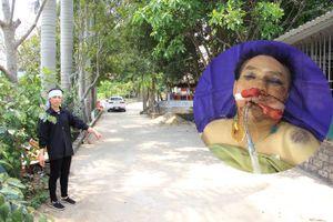 Huynh đệ tương tàn ở Vân Đồn: Hôm nay, xét xử cha con nguyên đại tá công an