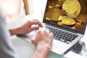 4 lý do tiền điện tử còn lao dốc