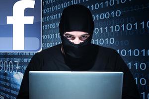 Facebook lại vướng nghi án nghe lén người dùng
