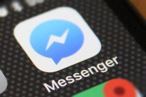 Facebook gặp lỗi: các tin nhắn cũ trong Facebook Messenger bỗng dưng xuất hiện trở lại