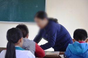 Phòng GDĐT huyện Quảng Ninh (Quảng Bình): 'Ém' thông tin vụ học sinh bị tát