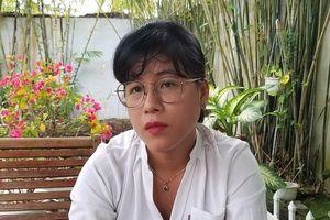 Y sĩ ở Cà Mau kiện đòi tiền cơm, tiền trực đã kháng cáo
