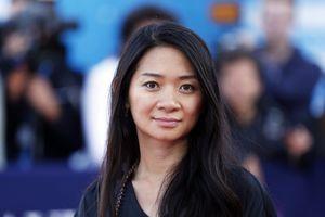 Phim của nữ đạo diễn Trung Quốc bất ngờ giành giải quan trọng tại Mỹ
