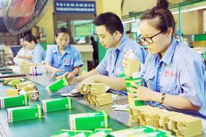 Doanh nghiệp Việt vào cuộc chơi toàn cầu, vẫn 'đòi' chính sách riêng