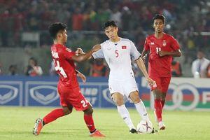 Tin AFF Cup 2018 ngày 27.11: 'Sát thủ' gốc Đức của Philippines đòi hạ Việt Nam; Vé bán kết AFF Cup nóng dần