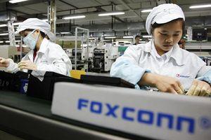 Cơ hội nhà máy iPhone về Hà Nội: Điều quan trọng là...