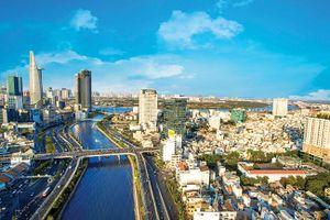 DN Singapore quan tâm mở rộng đầu tư vào Việt Nam