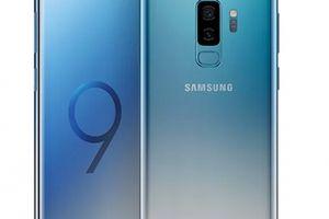 Galaxy S10 5G sẽ có bộ nhớ 'khủng': RAM 12GB, ROM 1TB
