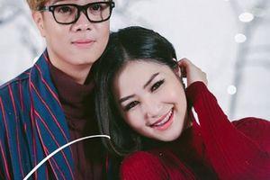 Hương Tràm tiết lộ tình đầu với Bùi Anh Tuấn là 'ngốc ngếch, bản năng'