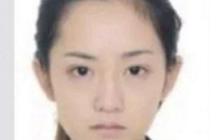 Nữ tội phạm 'xinh đẹp nhất' ở Trung Quốc bị cảnh sát truy lùng
