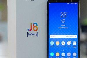 Top smartphone giá 6 triệu 'hot' nhất cuối năm