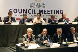 Tin tối (27.11): Chỉ có 'phép màu' mới giúp Philippines thắng Việt Nam