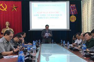 Hội Nạn nhân chất độc da cam/dioxin Việt Nam chuẩn bị tổ chức Đại hội lần thứ IV