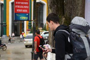 Du lịch Việt cần chuyển mình theo công nghệ thông tin (tiếp theo)
