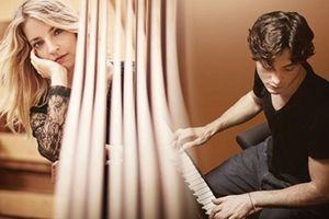 Đêm song tấu của hai nghệ sĩ dương cầm Pháp