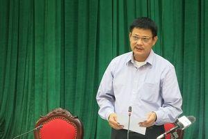 Hà Nội có gần 6.000 cơ sở kinh doanh dịch vụ dễ phát sinh mại dâm