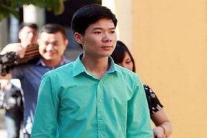 Bác sĩ Hoàng Công Lương tiếp tục bị đề nghị truy tố