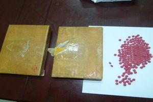 3 kẻ trong đường dây mua bán ma túy số lượng lớn ở Quảng Nam lĩnh án