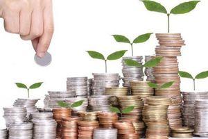 Doanh nghiệp 24h: Vicostone chuẩn bị tạm ứng cổ tức 10% bằng tiền, Coteccons muốn mua 3,8 triệu cổ phiếu quỹ