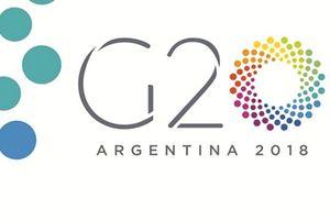 Tròn 10 tuổi, G20 vẫn cần thiết hơn bất kỳ lúc nào khác