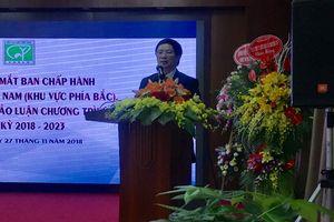 7,8 triệu người Việt mắc viêm gan B mạn tính