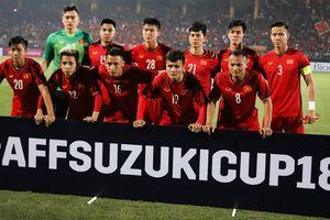 AFF Suzuki Cup 2018: Hy vọng mới cho lỗ hổng nhân sự của đội tuyển Philippines