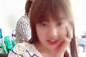 Gia cảnh cô dâu 18 tuổi tử vong trong tư thế treo cổ ở phòng trọ