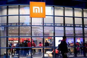 Xiaomi lập kỷ lục Guinness tại thị trường Ấn Độ