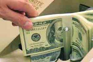FDI 'đổ' vào Việt Nam gần 31 tỉ USD