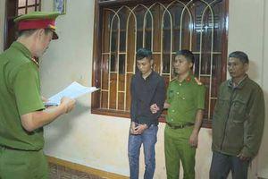 Vụ hỗn chiến 1 người bị đâm nhập viện ở Đắk Lắk: Tạm giữ 3 đối tượng