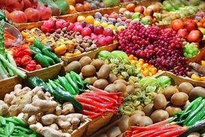 Phát hiện 200 cơ sở vi phạm về vệ sinh, an toàn thực phẩm tại Bắc Giang