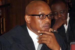 Ủy ban Chống tham nhũng Liberia gặp khó vì… chậm lương