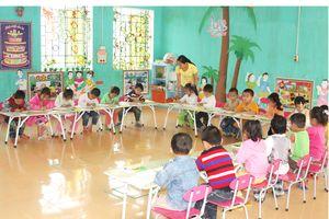 Huyện Đông Anh: Tăng cường đảm bảo ATTP tại các trường học