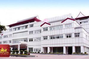 Bệnh viện ở Trung Quốc phủ nhận sự liên quan đến cặp song sinh chỉnh sửa gene đầu tiên trên thế giới