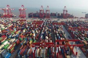 Trung Quốc và Đức sẽ theo đuổi hệ thống thương mại đa phương dựa trên luật lệ