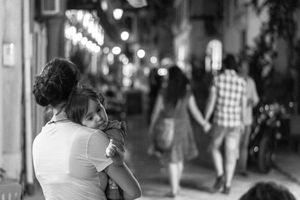 3 giai đoạn tâm lý bất kỳ phụ nữ nào cũng trải qua khi biết chồng ngoại tình