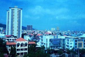 Bà Rịa – Vũng Tàu: Thu hút 1.952 triệu USD vốn đầu tư nước ngoài trong năm 2018