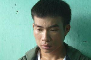 Huế: Bắt thanh niên 9X tàng trữ gần 100 viên ma túy