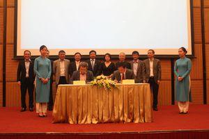 VATM và Vietnam Airlines: Tổ chức thành công Hội nghị hiệp đồng điều hành bay năm 2018