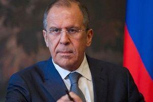 Nga tuyên bố từ lâu không còn 'đếm xỉa' đến việc trừng phạt của phương Tây