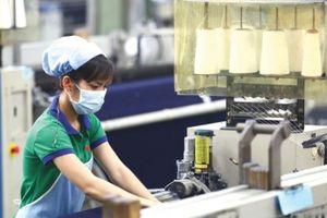 Bình Dương: Hiệu quả thu hút vốn FDI từ công tác đối ngoại