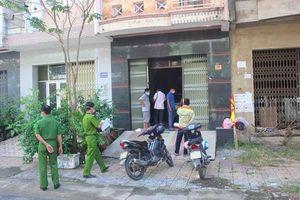 Nguyên hiệu trưởng chết trong nhà ở Đồng Nai: Xác định nguyên nhân