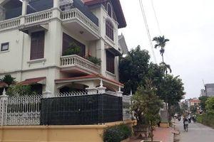 Hải Phòng: Sở TN&MT nhận sai về thời hạn cấp đất cho doanh nghiệp