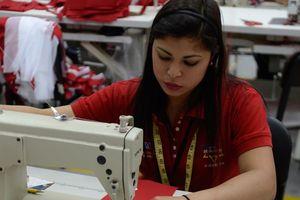 Thách thức về việc làm của lao động nữ